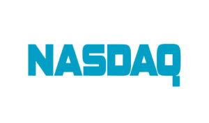 Sheppard Redefining Voiceover nasdao logo