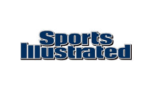 Sheppard Redefining Voiceover sports logo