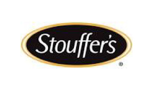 Sheppard Redefining Voiceover stouffers logo