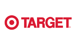 Sheppard Redefining Voiceover target logo