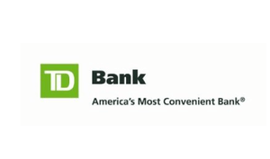 Sheppard Redefining Voiceover td-bank logo