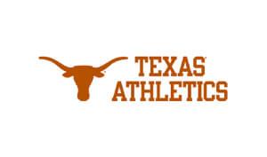 Sheppard Redefining Voiceover texas logo