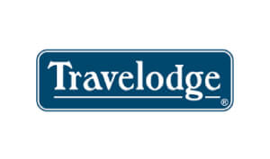 Sheppard Redefining Voiceover travelodge logo