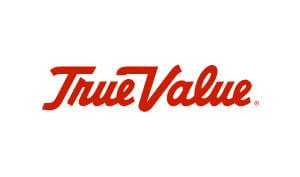 Sheppard Redefining Voiceover truevalue logo