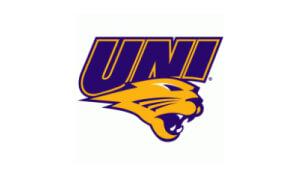 Sheppard Redefining Voiceover uni logo