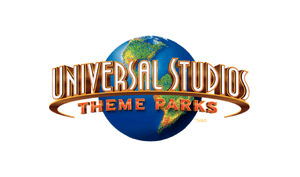 Sheppard Redefining Voiceover universal-studios logo