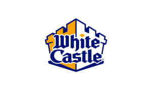Sheppard Redefining Voiceover whitecastle logo