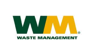Sheppard Redefining Voiceover Waste Management logo