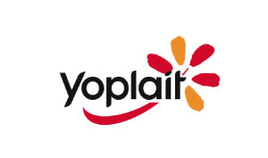 Sheppard Redefining Voiceover yoplait logo